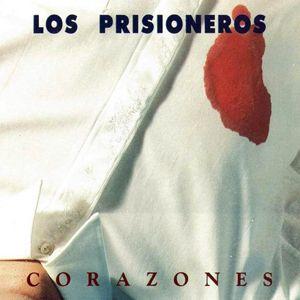 letras prisioneros: