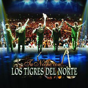 Los Tigres Del Norte