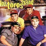 Los Toros Band