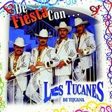 De Fiesta Con
