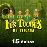 Los Tucanes De Tijuana: 15 Éxitos