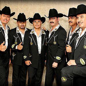 Los Tucanes De Tijuana
