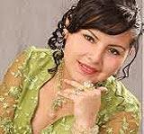 Lourdes Huachaca