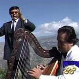 Lucio Tomas Pacheco