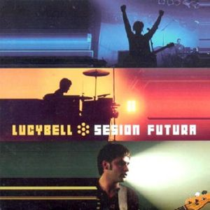 Lucybell Lucybell