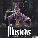 Los Illusions