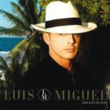 Luis Miguel Edición de Lujo