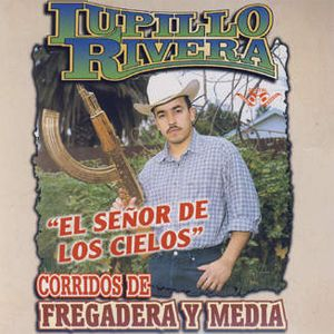 Thugs of the norteno world / Mexican pop culture makes ...