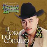 El Toro Del Corrido