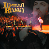 Live En Concierto Universal Amphitheatre