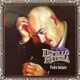 Mi Homenaje A Pedro Infante