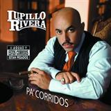 Pa' Corridos