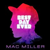 Best Day Ever Mixtape