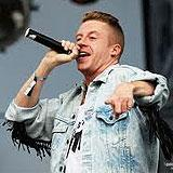Macklemore