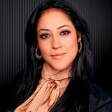 Madelin Mendez