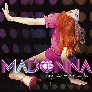 letras de canciones madonna hung: