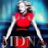 MDNA (Deluxe Edition) (2012)