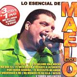 Lo Esencial De Maelo Ruiz