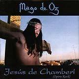 Jesús De Chamberí