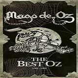 The Best Oz CD1