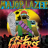 Free The Universe