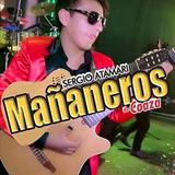 Mañaneros De Coaza