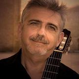 Manuel Iman
