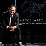 25 Concierto Conmemorativo (En Vivo)