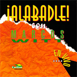 Alabadle