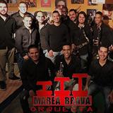 Marea Brava Orquesta