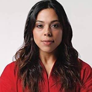 Maria Hilman