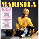 Maricela 20 Exitos