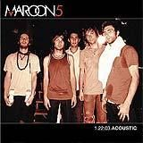 1.22.03.Acoustic