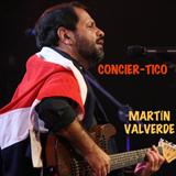 Concier-Tico