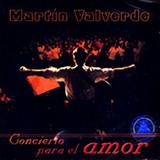Concierto Para El Amor Cd1