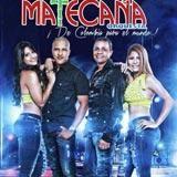 Orquesta Matecaña
