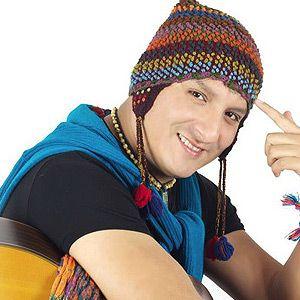 Max Castro