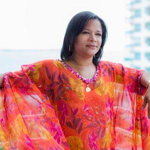 Mayte Montero