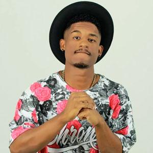 MC Du Black