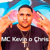 MC Kevin o Chris