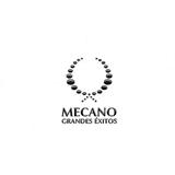 Mecano Grandes éxitos