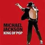 2008 - King of Pop [Netherlands] (Disc 1)