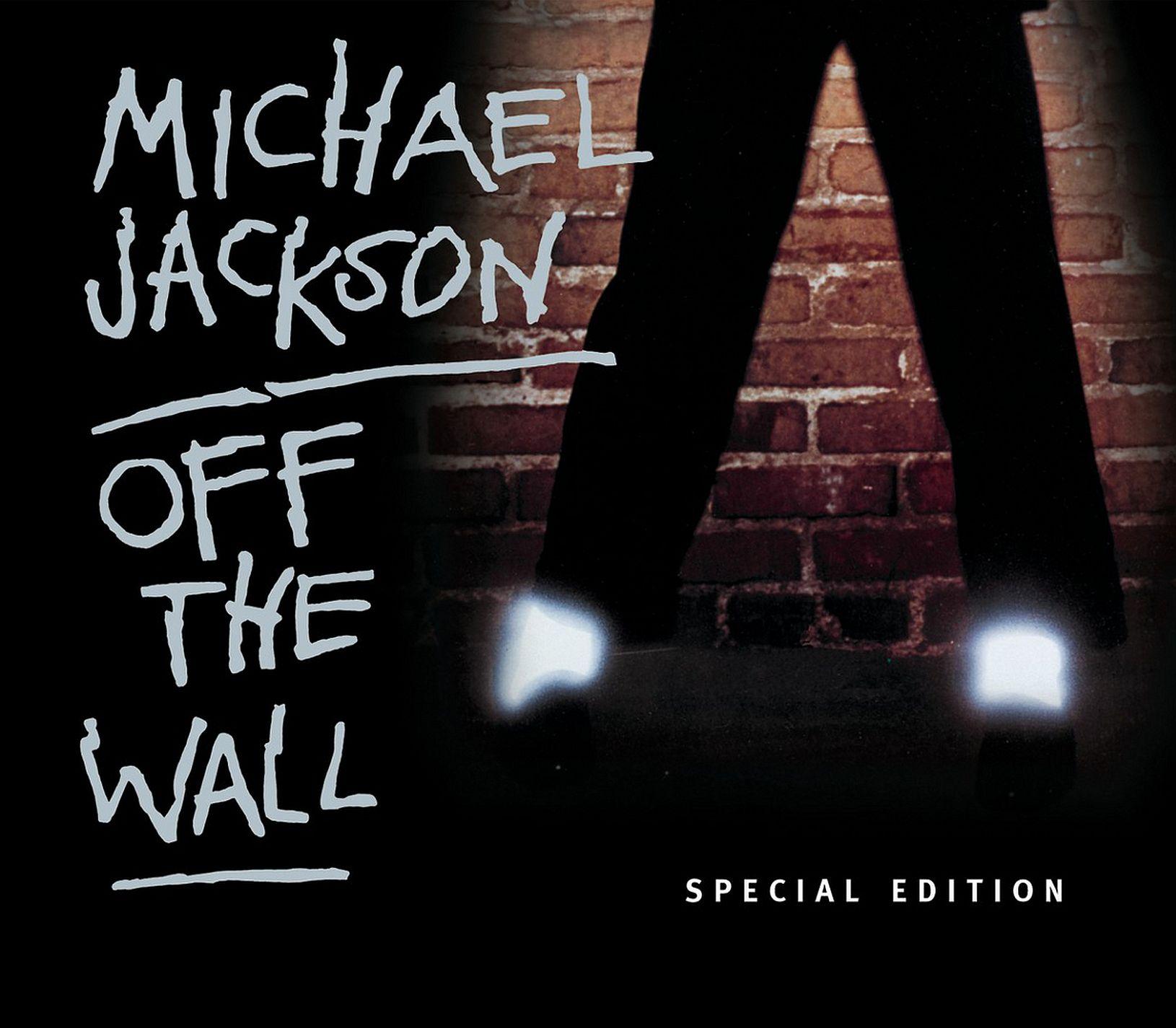 letras de michael jackson: