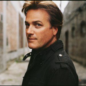 how to say goodbye michael w smith mp3