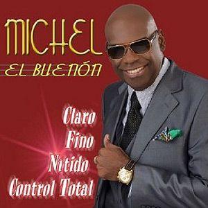 Michel el Buenon