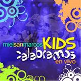 Miel San Marcos Kids - Celebremos