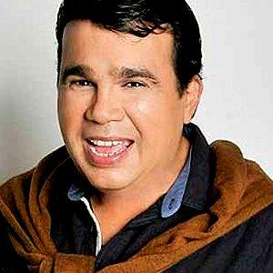 Miguel Moly