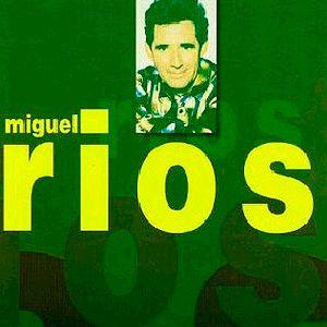 letra de he was a: