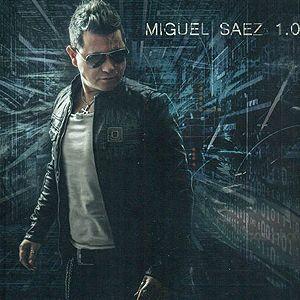 Miguel Sáez