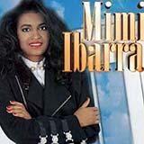 Mimi Ibarra